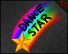 !VR! Dance Star
