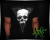 HT‼ ▼ Skull