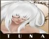 +[Shiro] Camilla+