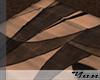 Rug Modern geometric