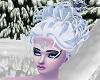 Ice Queen (Goddess)
