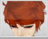 ♡v2. ginger♡