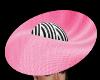 (VF) Sunday Hat