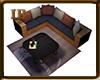 [7v7] sofa2