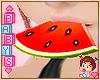 ✿ Watermelon *