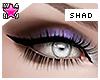 V4NY|Margot Shad2 CATHY