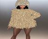Fur ~ Top XL Z