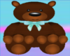 TeddyToyKids