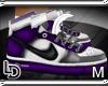 [LD] Sneakers | PBGW