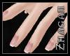 [Z] Allure Hand+Nail V2
