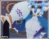 ! Aquarius | Avatar