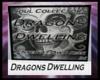 [k] Dragons Dwelling