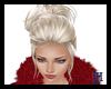 [LH]Betty Blonde