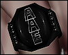 !AAE! Support Ring