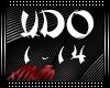 LZ! UNDO - Away Remix