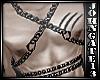 - PvC Body Chains -