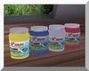 Art Paint Pots 1.