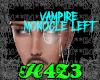 *H4*Monocle Left