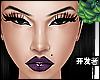 $Skin Qv01 W/Liner