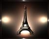 Un Soir A Paris Fish Tnk