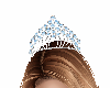 Crown Dama Miss Honduras