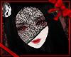 FSx} Funeral Veil 3