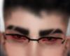 az. Rare Glasses.