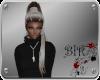 [BIR]Nina*blond