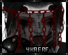 Chained Veil V2