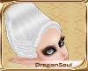 DS™ platinumr Antoinette