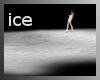 [ves]night skate room