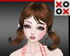 Mary Ann Hair Bobbles