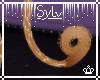 Kala | Tail