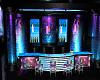 Neon Lights Bar
