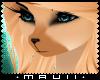 🎧|Fauve Hair F2