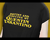 ヨネ.  by Tarantino