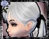 Kristalynn - White