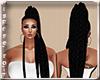 (RT)BLACK GODDESS HAIR