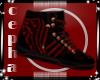 Basket man shoes