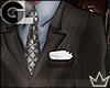 GL| FW Suits Triton PSq