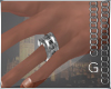 lGl Ring