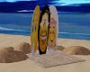 ~TQ~Surfboard Shower