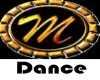 [M]Dance No#1