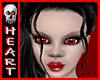 (H) IMVU Head Vampire