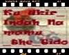 Ku_Ukir_Indah_Namamu