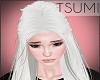 SUSAN Albino