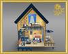 Dollhouse for Avatars