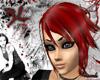 Blood Sarina Hair