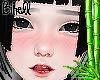 B! Momoko Head .:MH:.