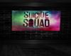 small suicide squad req.